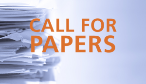 call-for-papers2