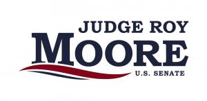 Roy_Moore_2017_logo