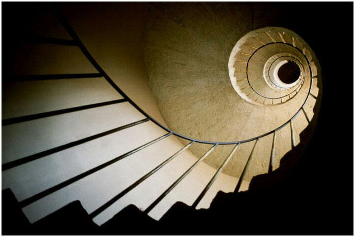 Why fibonacci faith fibonacci faith changing everything for Fibonacci architecture