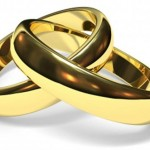 Marriage and Revelation: What John Remembered