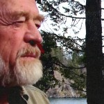 "What ""Following Jesus"" Is … and Is Not. – Eugene Peterson"