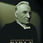 Alexander Whyte on Friendship's Power