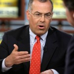Guns or Sons? David Brooks Frames the Debate on Meet The Press