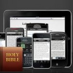 The Bible Appreneur: The Story of YouVersion Founder