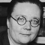 My Favorite Dorothy Sayers Quote.