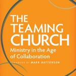 The #1 Essential for Your Ministry Team.