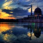 malaysia-lifestyle-001-putrajaya-mosque