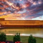 The Kentucky Ark – Is it Really Christian?
