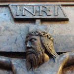 INRI – An Insult at the Heart of Christian Symbolism