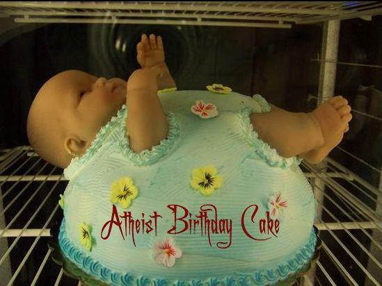 [Image: atheist-birthday-cake.jpg]