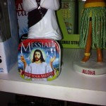 Get Your Midwest Messiah Mints Now!!!