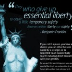 1116-liberty-screened_full_600