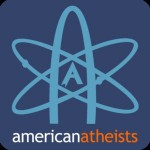 American Atheists new Military Director