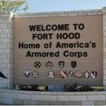 the fallacy of martyrdom at Fort Hood Texas..