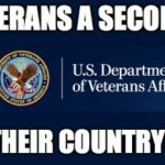 La Jolla VA Hospital Kicking Mentally Ill Veterans onto the Streets – Read their emails