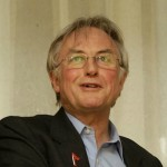 Richard_Dawkins_addressing