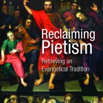 ReclaimingPietismCover