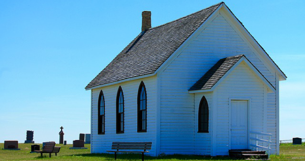 what do holiness churches believe