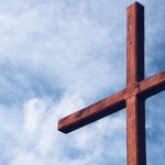 """Review of Greg Boyd's """"Crucifixion of the Warrior God"""""""