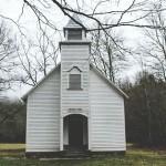 """Are So-Called """"Non-Denominational Churches"""" Really """"Non-Denoms?"""""""