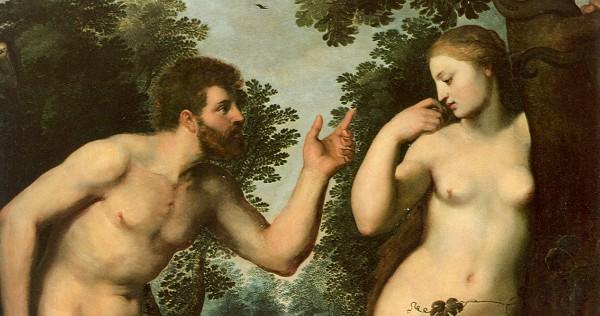 thumbnail_Rubens_Painting_Adam_Eve
