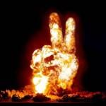 http://wallpoper.com/images/00/27/21/92/nuclear-bomb_00272192.jpg