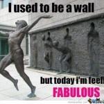 fabulous_o_207992