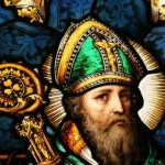 history-of-st-patrick39s-day4