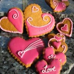 valentine_cookies_websm