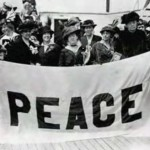 Mothers-Day-Peace