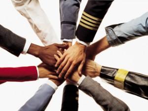 diverse_hands1