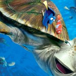 finding-nemo-turtle