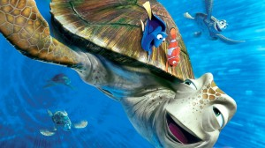 finding-nemo-turtle