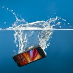 iphone-water-damage-1