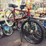 roger-wolseys-bike-150x150