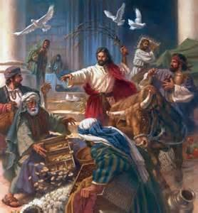 2015-03-02-Jesusintemple-thumb