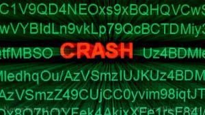 Code-Crash-Computer-Error-Bug