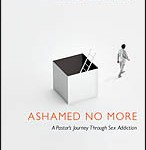 Ashamed No More: A Review