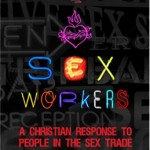 "cover art for ""I Heart Sex Workers"""