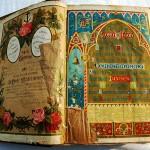 The Handbook: The Original Greek and Hebrew (Is Still Nonsense).
