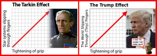 The_Tarkin_Trump_Effect_2_zpslbqgrwlv