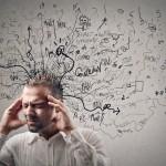 Avoiding the Activist Burnout