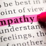 A Call for Empathy