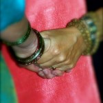 Hands-cropped-resized