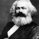 Socialism Elected Trump!