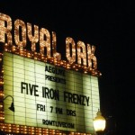 #PlanetCCM: Five Iron Frenzy, the Soundtrack to My Deconversion (and Reconversion)