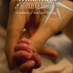 "A Review of ""The Wilderness of Motherhood"""