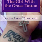 "Healing Through Story-Telling: A Review of ""The Girl With The Grace Tattoo"""