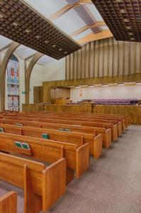 chapel-interior-lds-1395840-gallery