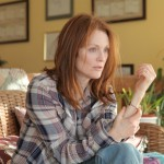 Still Alice: Memory and the self-made woman
